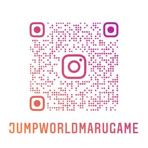 Jumpworldmarugame_nametag