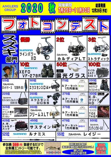 20_medium_3