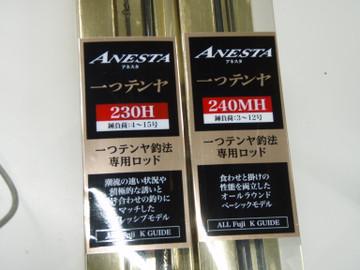 P4300019
