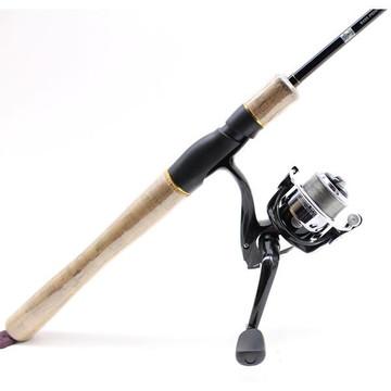 Fishingyou_4909858061842_1