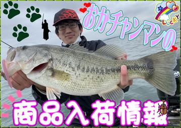 Okamoto_2