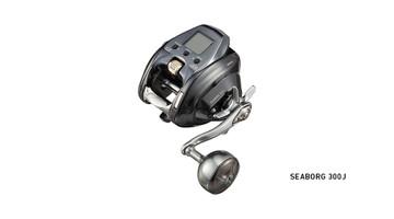 Seaborg01
