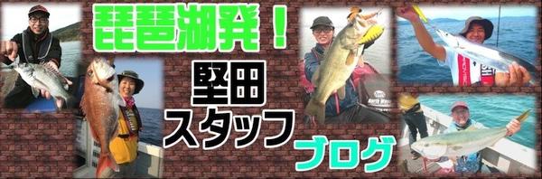 滋賀県発!堅田店スタッフブログ
