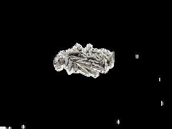 6ba965_525222bf77274934b8b1aea5af09