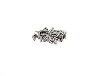 6ba965_525222bf77274934b8b1aea5af_2
