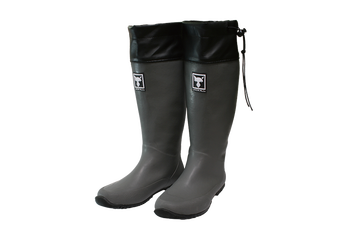 Boots_gray800x533