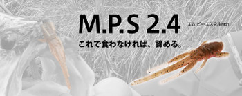 Mps24_banner_products