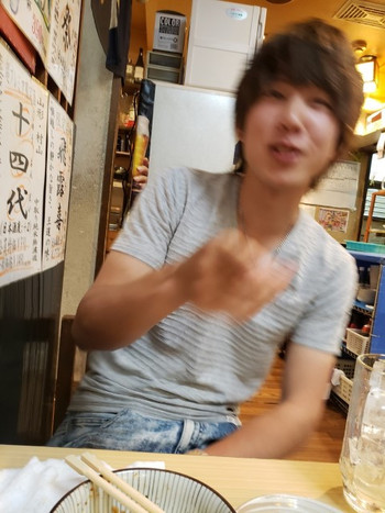 20190520_133751_small
