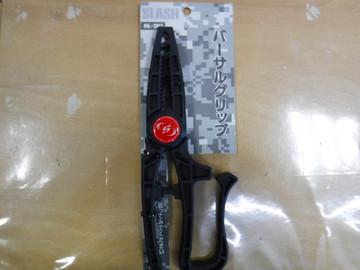 Dscf5445