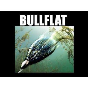 Boattacklecruise_depsbullflat_2