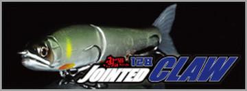 Jc128b