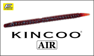 Kincair