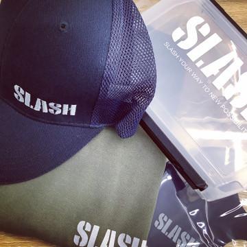 Slasssss_3