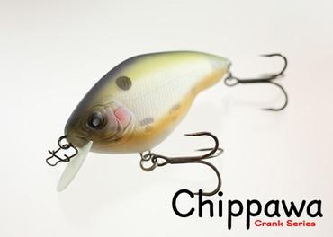 Chippawarbbanner_medium