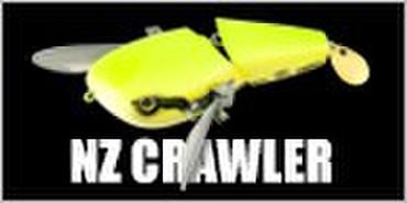 Nzcrawler1_medium