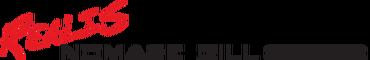 Nomase_gill_nonweight_logo