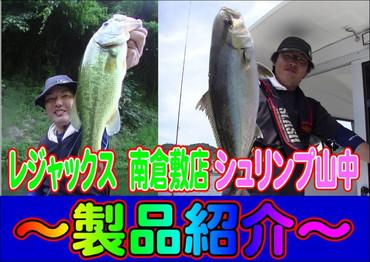 Small_9