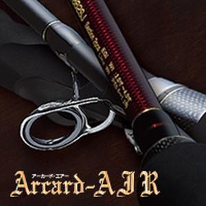 Arcard_air