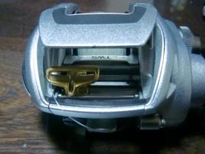 Cimg7211