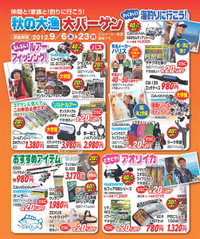 Sale201209060l_medium_4