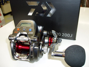 P1010004