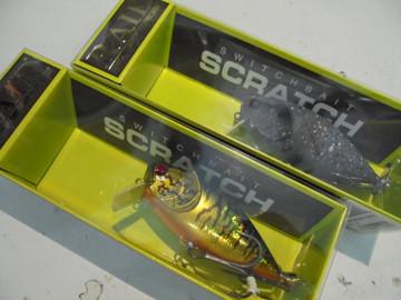 Dsc05592