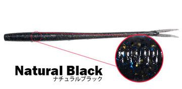 Naturalblack