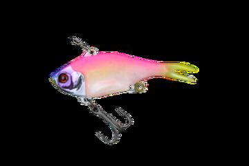 8_pinkback_pearl800x5331_medium