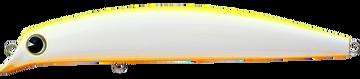 1104181636_5fa27174bcebc_medium
