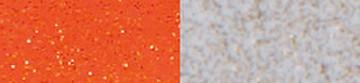 Orangeramegoldrame_1
