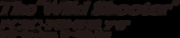 Pcsc70mhr_logo