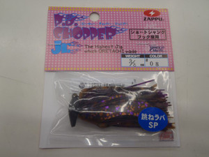 P7050003_small