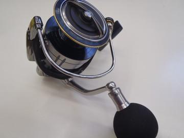 P8230091_small