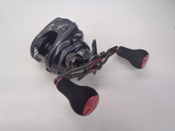 P5030035_medium