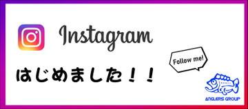 Photo_25_2