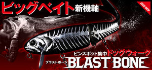 Blastbone_2000_9201