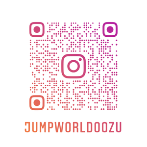 Jumpworldoozu_nametag