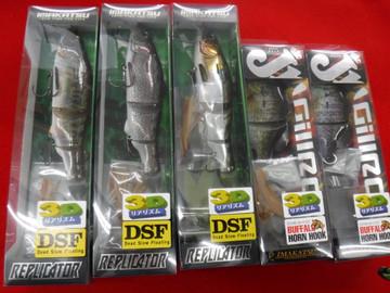 Dscf6358_medium