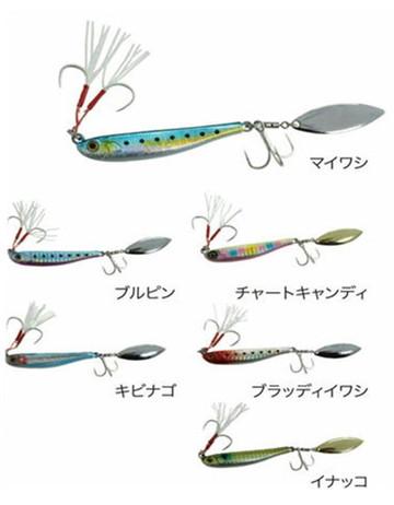 01sositemakihara_medium_2